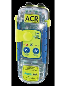 copy of ACR ResQLink™ 400