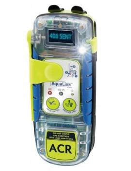 AquaLink™ PLB Digital