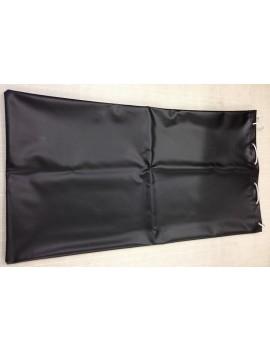 Packtasche für Behälter BW3...
