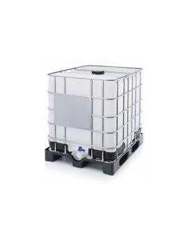 Trinkwasserbehälter Container