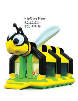Aktivcenter Biene