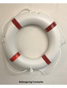 Rettungsring weiss Ø 72cm