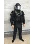Polzeiausrüstungen