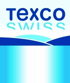 Texco Swiss