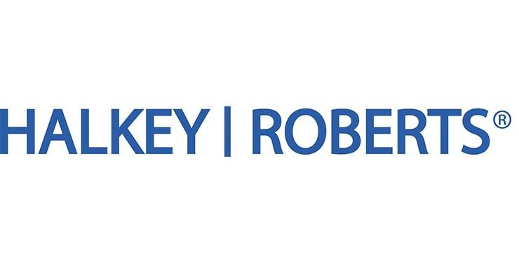 Halkey-Roberts