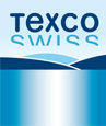 Texco Swiss AG